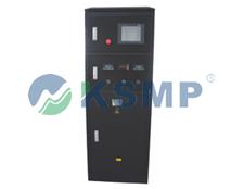KSKB系列全自動變頻控制柜